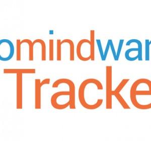comindware_tracker_big_3(1)