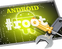 Top 5 Softwares to Root Any Android Device