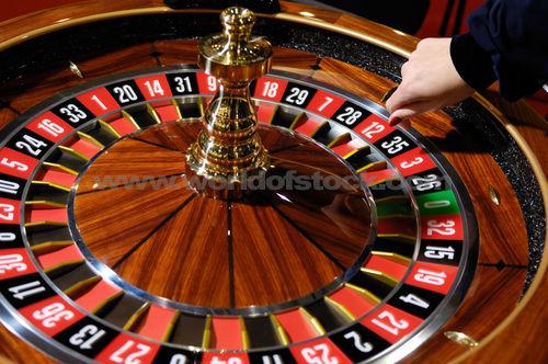 Roulette скачать бесплатно - фото 6