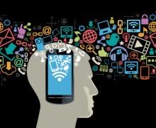 smartphone-impact-on-intelligence-500px