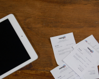 8 Benefits of Cloud Based POS