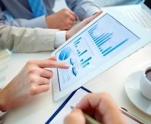 how-to-improve-performance-of-your-business-with-application-monitoring