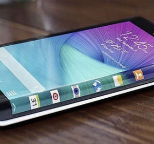 how-to-unlock-samsung-galaxy-s6-or-galaxy-s6-edge