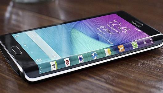 How to Unlock Samsung Galaxy S6 or Galaxy S6 Edge