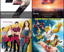 top-5-video-streaming-apps-for-android