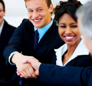 how-to-give-your-business-a-personal-touch