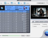 Easily Rip or Copy DVDs With WinX DVD Ripper Platinum