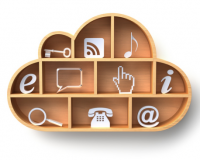 A Look At Modern Cloud Computing: What Has Changed?