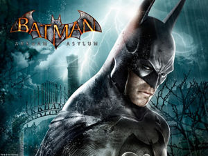 Best Superhero Games for a Gaming Junkie