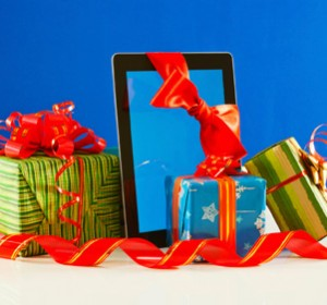 Christmas Gift Ideas for Trend Conscious Techies