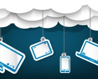 Storage Solutions In The Cloud