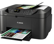 Balancing Quality and Price When Buying Printer Ink or Toner