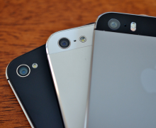 Easy Ways To Save On Your Next iPhone