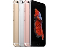 Should You Upgrade to iPhone 6S