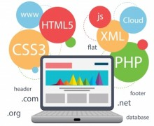 Trends in Software Development What You Need to Know