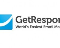 Getresponse: Email Marketing Like Never Before