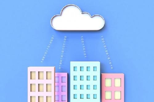 cloud project management