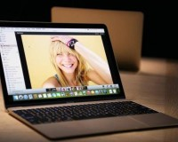 MacBook to Come With Detachable Keyboard And Touchscreen?