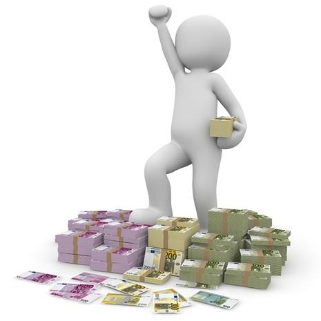 startup save money