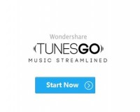 Wondershare TunesGo: Music Downloader, Finder, Manager – All in One