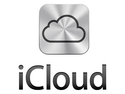 icloud-intro