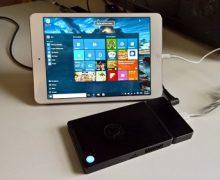 Mini PCs: Why Desktops Aren't Going Away Yet