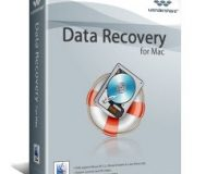 Wondershare Data Recovery For Mac Review – The Best In Town