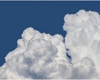 5 Awesome Things You Can Do With The Cloud