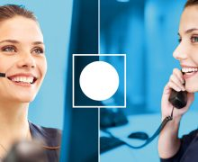 Voip In Your Office – What You Need To Know