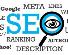 Improve Your Blog With Killer SEO