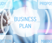 Business Plan Consultant Or Business Plan Writer: Which To Choose?