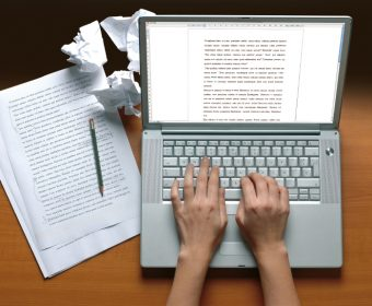 Tips To Write A Research Paper On Technology