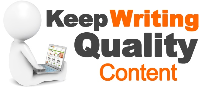 create-high-quality-content