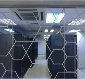 Enhance The Efficiency Of Your Business Data Centre With This Advice