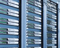 5 Benefits Of Using Reseller Hosting