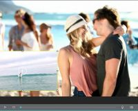 Wondershare Filmora: Perfect Video Editing Option For Everyone