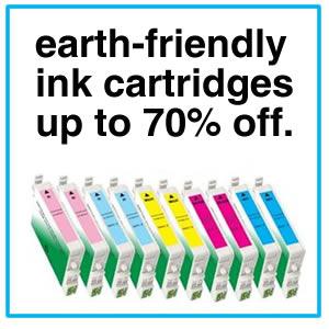 cheaper-printer-ink-cartridges-do-exist