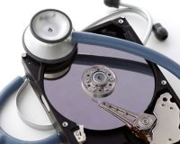 Get Perfect Data Recovery Services From The Best In This Business