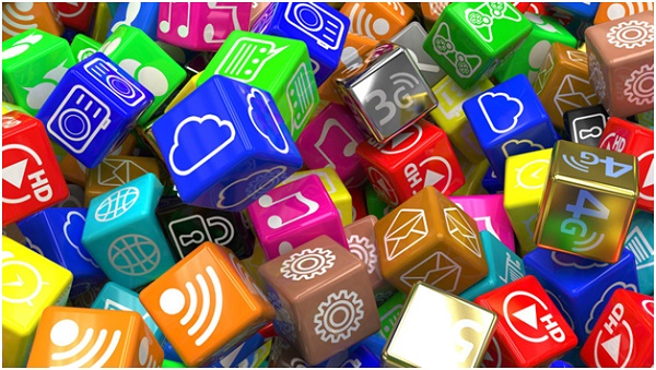 kinds-of-mobile-applications