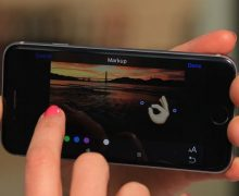 6 Hidden iOS 10 Features You May Have Missed