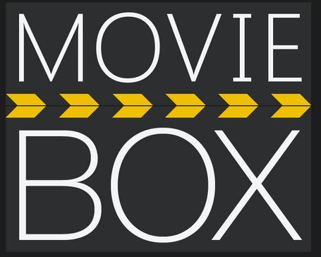 movie-box-install