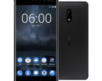 The Nokia 6 Smartphone Review: Why The Phone Is Just Ticktack