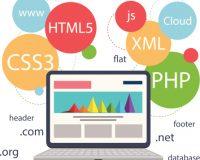 The Best Programming Blog