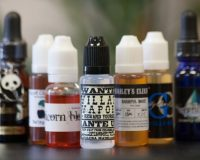 Buying The Best Ejuice Products By Vaping Needs