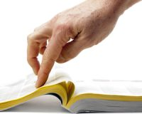 Do You Still Need Yellow Pages Advertising?
