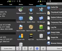 Android – The Flexible, Powerful And Smart OS Player