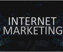 Digital Marketing Myths You Must Avoid