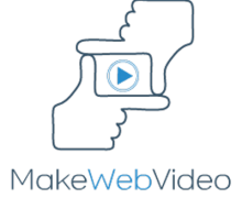 MakeWebVideo – The Best Option To Make Intro Video