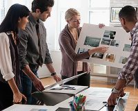 3 Things To Do Before Getting Into A Design Career