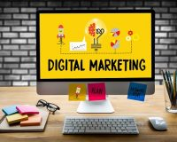 How To Make Your Business Shine Online